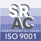 Marca-9001