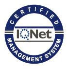 Marca-IQNet
