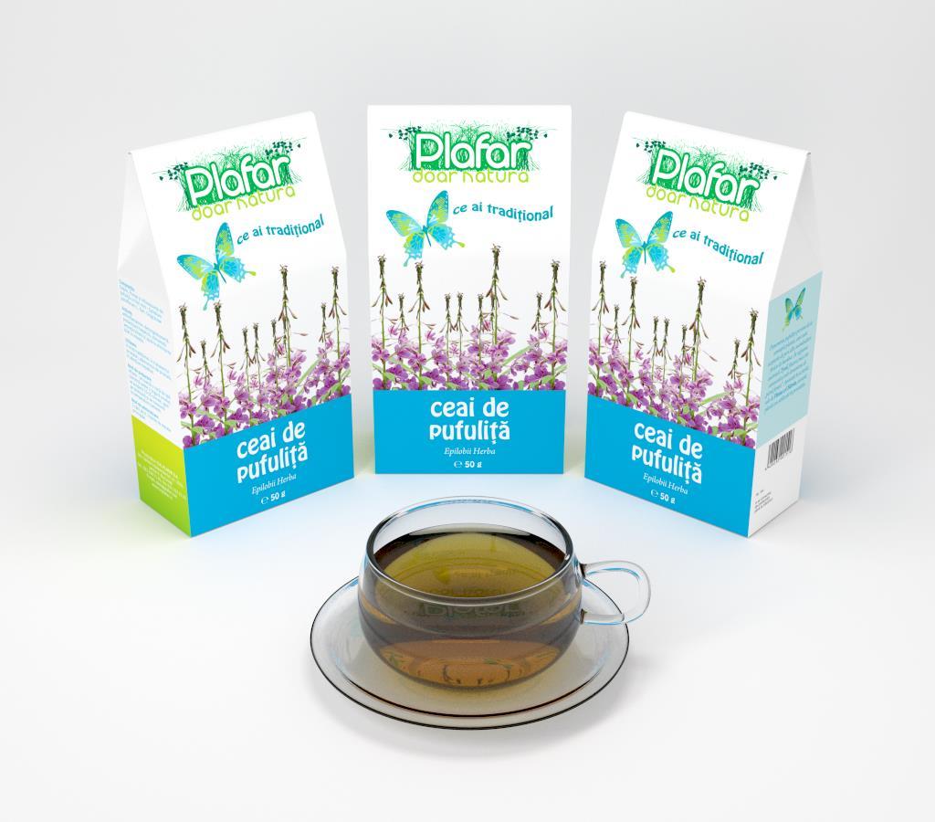 Prostată, G73, ceai la pungă | prostatita.adonisfarm.ro